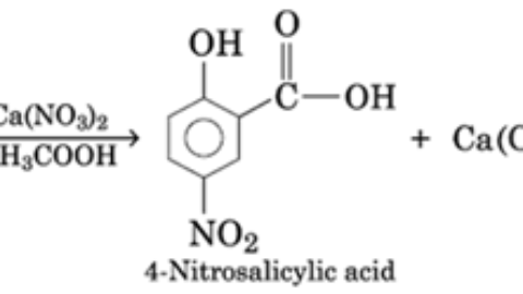 preparation of p bromoaniline from acetanilide mechanism