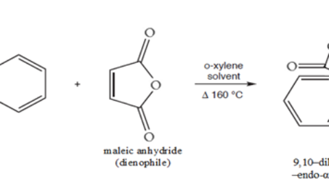 Synthesis of fluorescein from resorcinol and phthalic