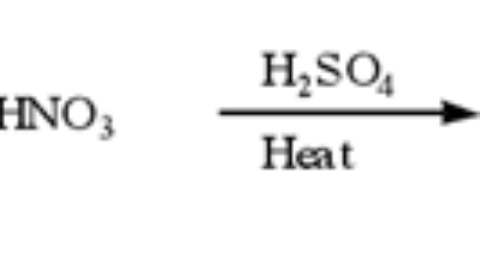 Synthesis of Cinnamic Acid from Benzaldehyde - Labmonk